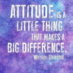 wondrous Attitude-is-A-Little-Thing-Photo-dc06-600x751